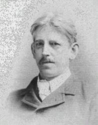 Mcgregormathers1889